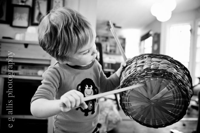 drummer boy-5